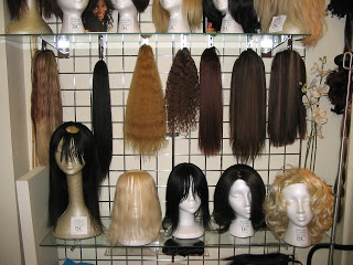 wigs Barbara Campbell Beauty Care specializing womens hair extensions hair enhancements services hair breakage thinning hair longer fuller hair professional hair extensions hair enhancements wigs consultation 3.jpg