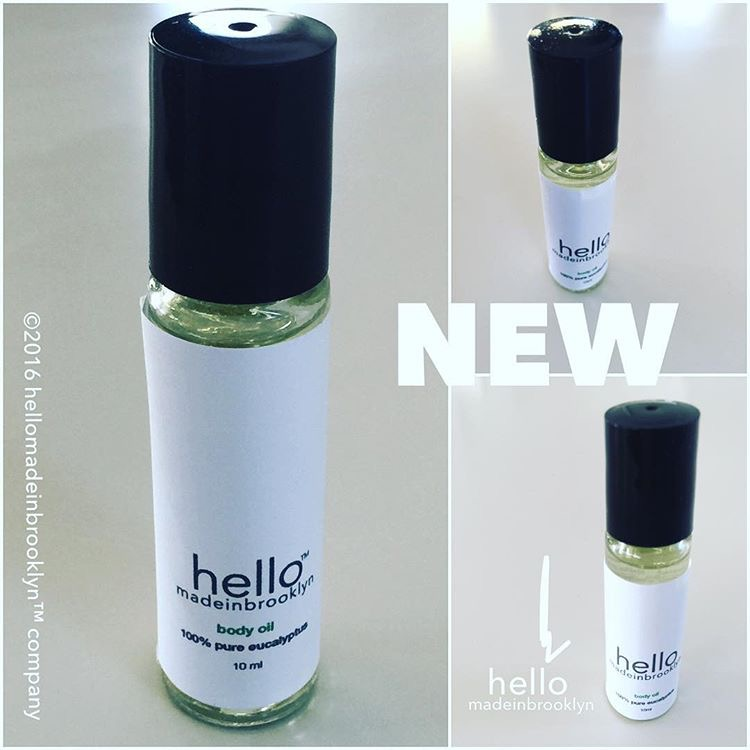 NEW+BROOKLYN+BEAUTY+PRODUCT+RELEASE+hellomadeinbrooklynbodyoil™+new+body+oil++formula+to+sooth+and+relax+skin.+hellomadeinbrooklyn™+company++hellomadeinbrooklynbeauty™+NewYorkCity++©2016hellomadeinbrooklyncompanyllc.jpg