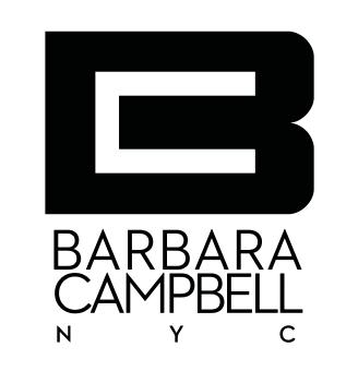 Barbara Campbell NYC _ Logo Print Print Small 3.png