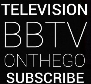 TELEVISION+BBTV+ON+THE+GO+SUBSCRIBE+%28c%292017+Brooklyn+Beauty+TV-1.jpg