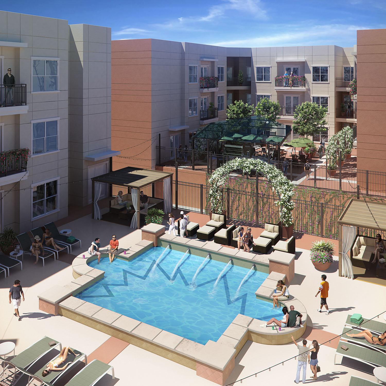 pool courtyard.jpg