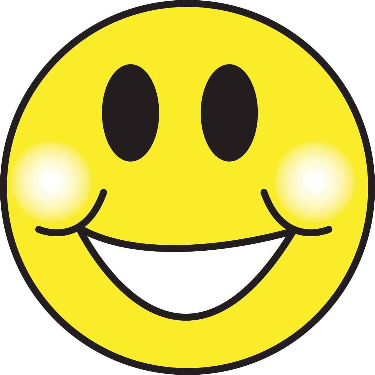smile_02.jpg