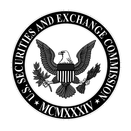 LCIMUN2018_SEC_logo.png