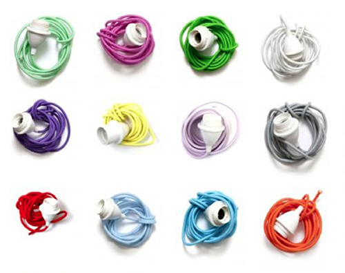 plentyofcolour_lightcords_1b.png