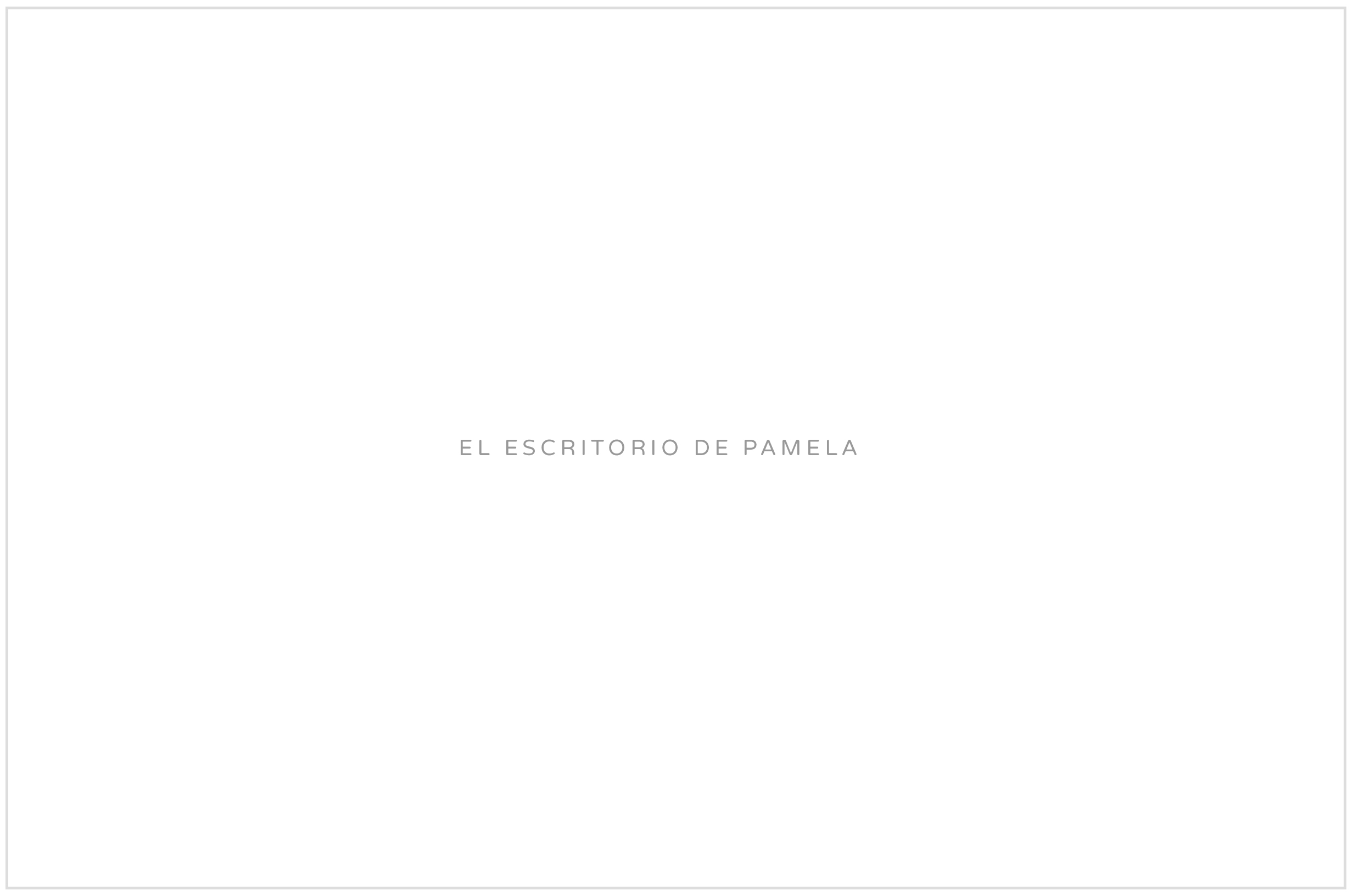 PLANTILLA TITULOS.jpg