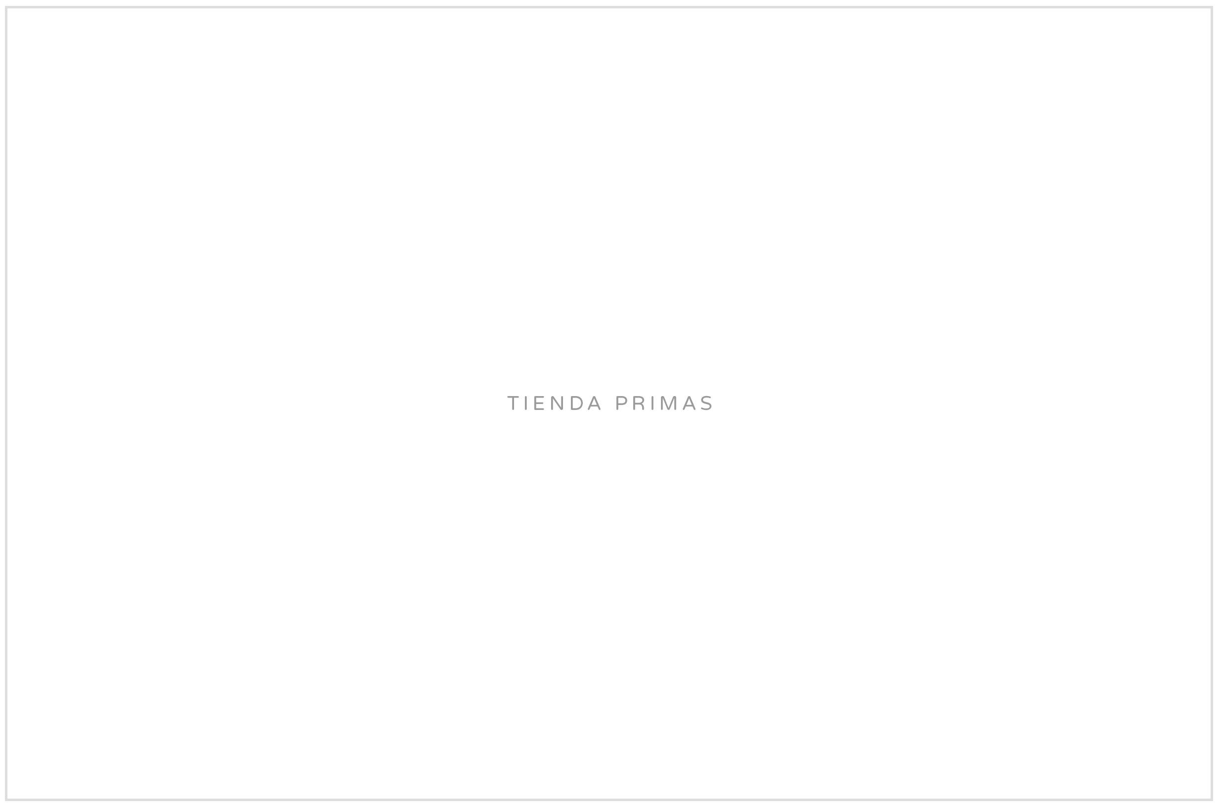 PLANTILLA-TITULOS.jpg