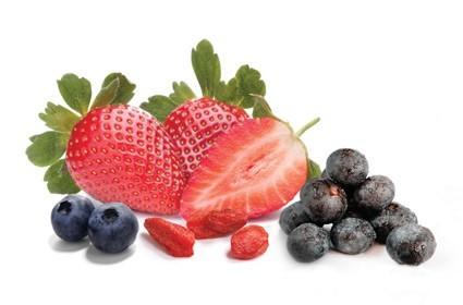 zeusberries-greek-large.jpg