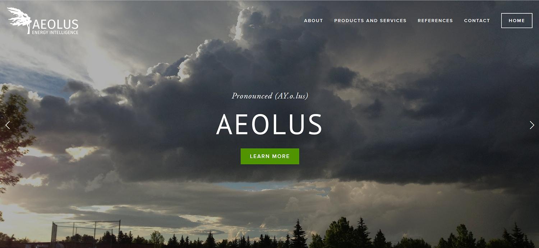aeolus banner only.jpg