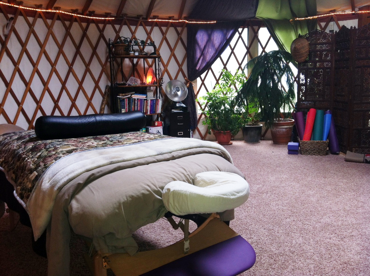 YurtInteriorMassageTablePhoto_Home.jpg