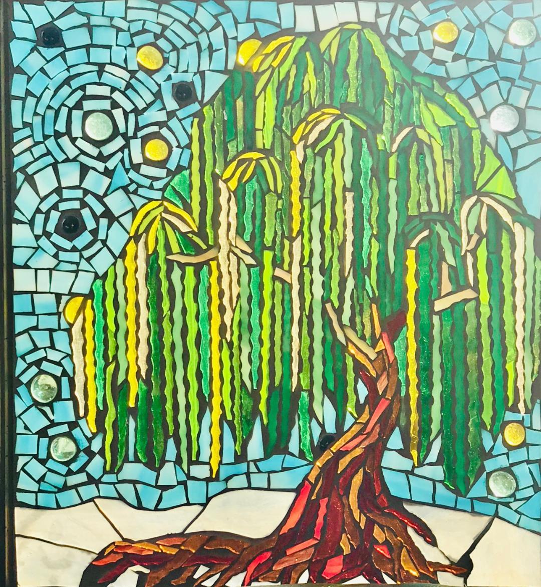willowtreeglassartpic.jpg