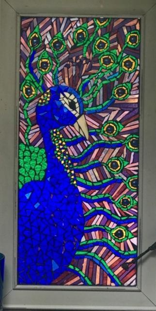 peacockglassartpic.jpg