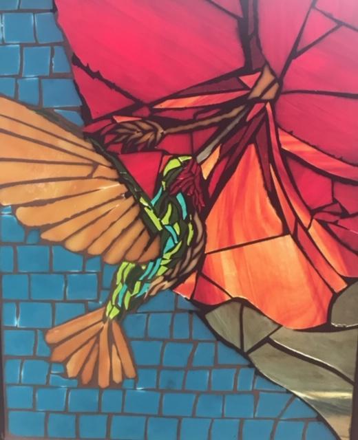 hummingbirdglassartpic.jpg