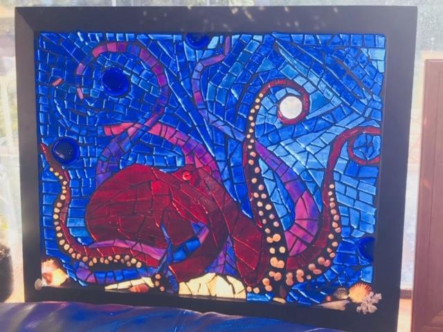 OctapusGlassArtpic.jpg