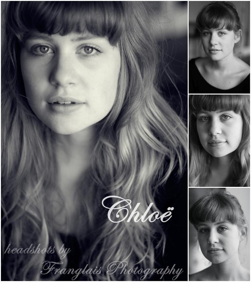 Chloe_page_text.jpg