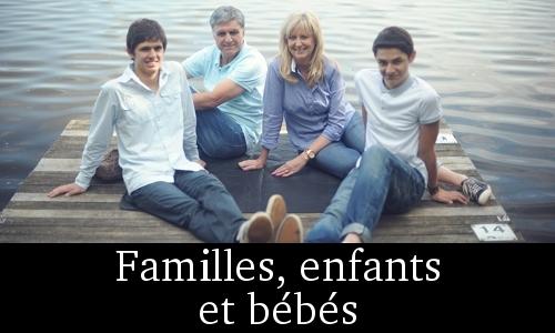 familles.jpg