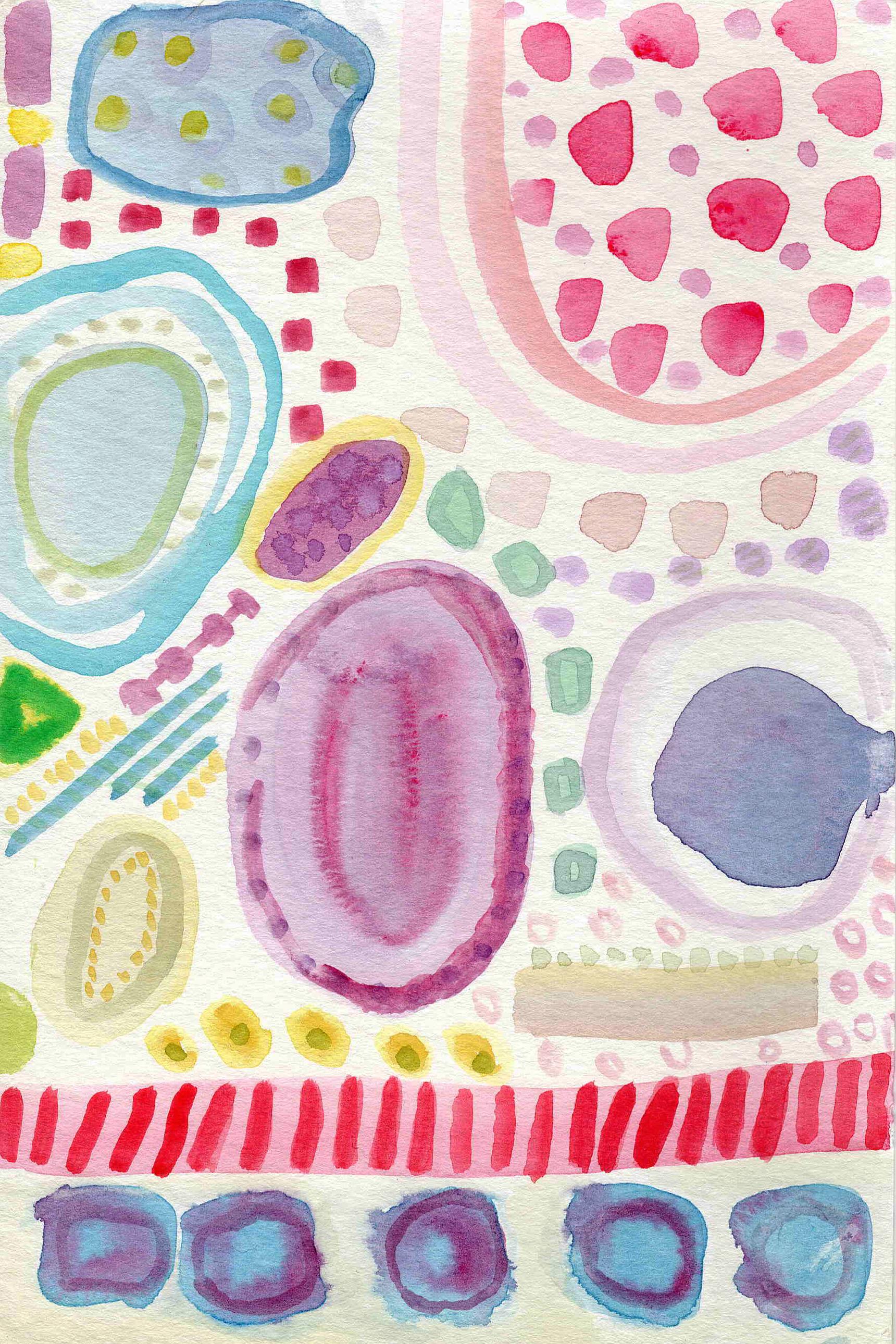 watercolor2.jpg