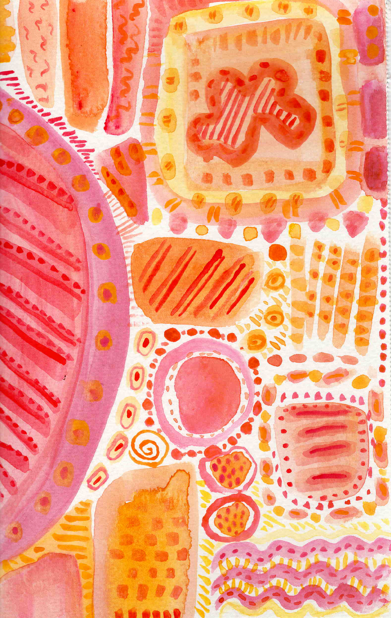 watercolor7.jpg