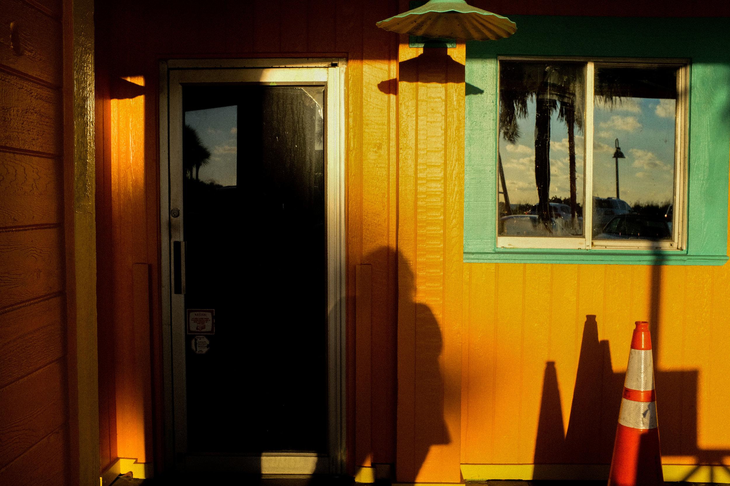 orange-195.jpg