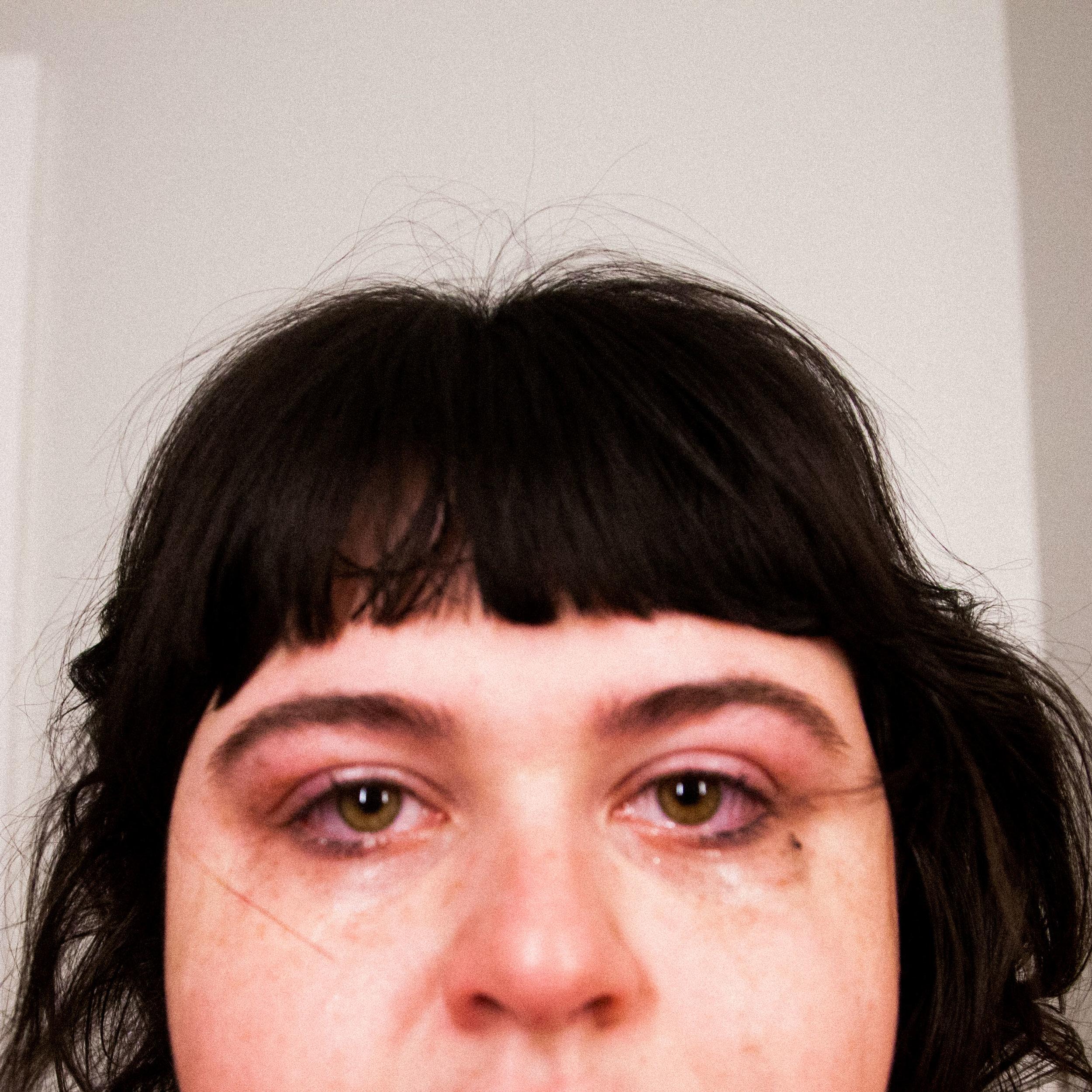 tears-167.jpg