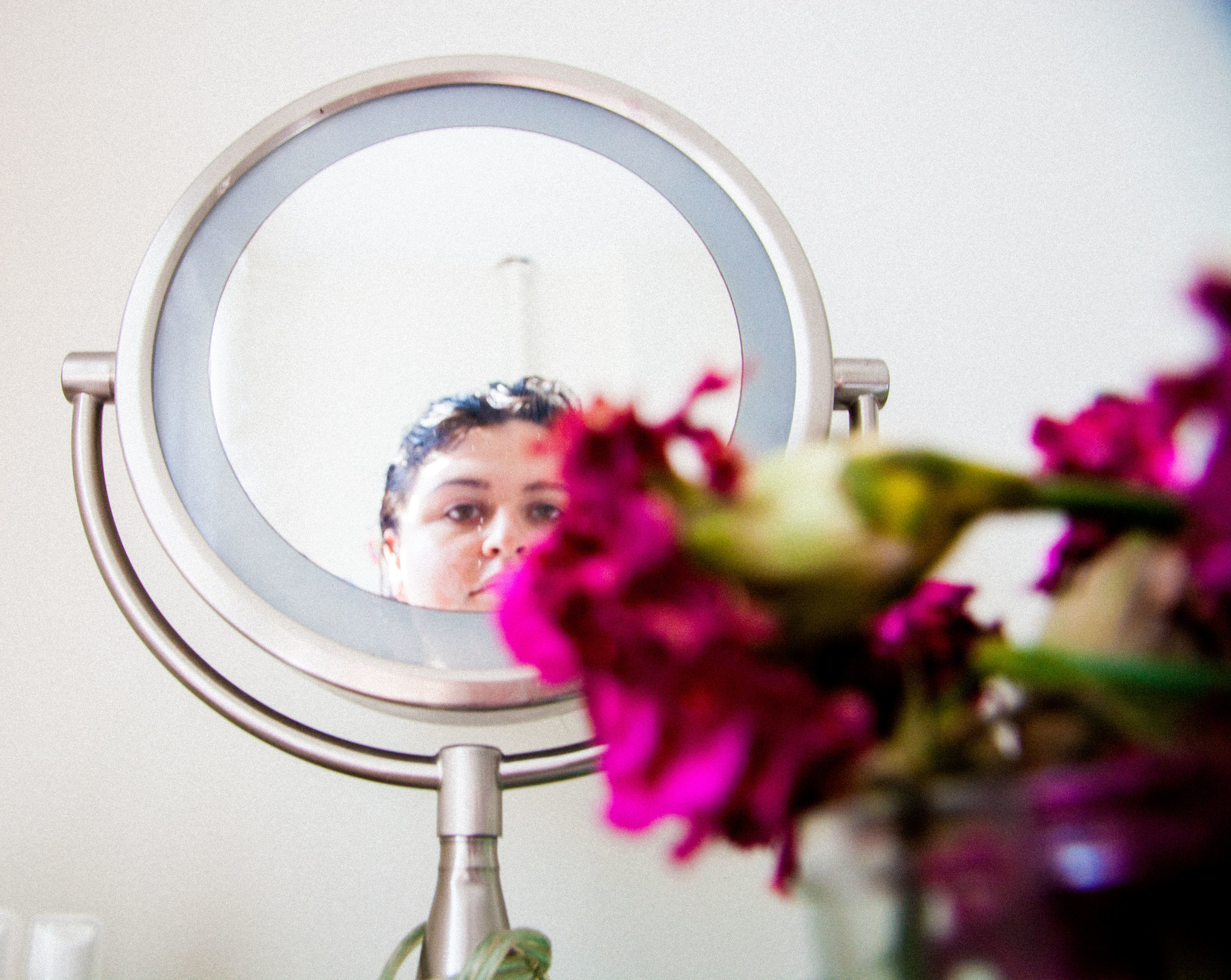 mirror flower-052.jpg