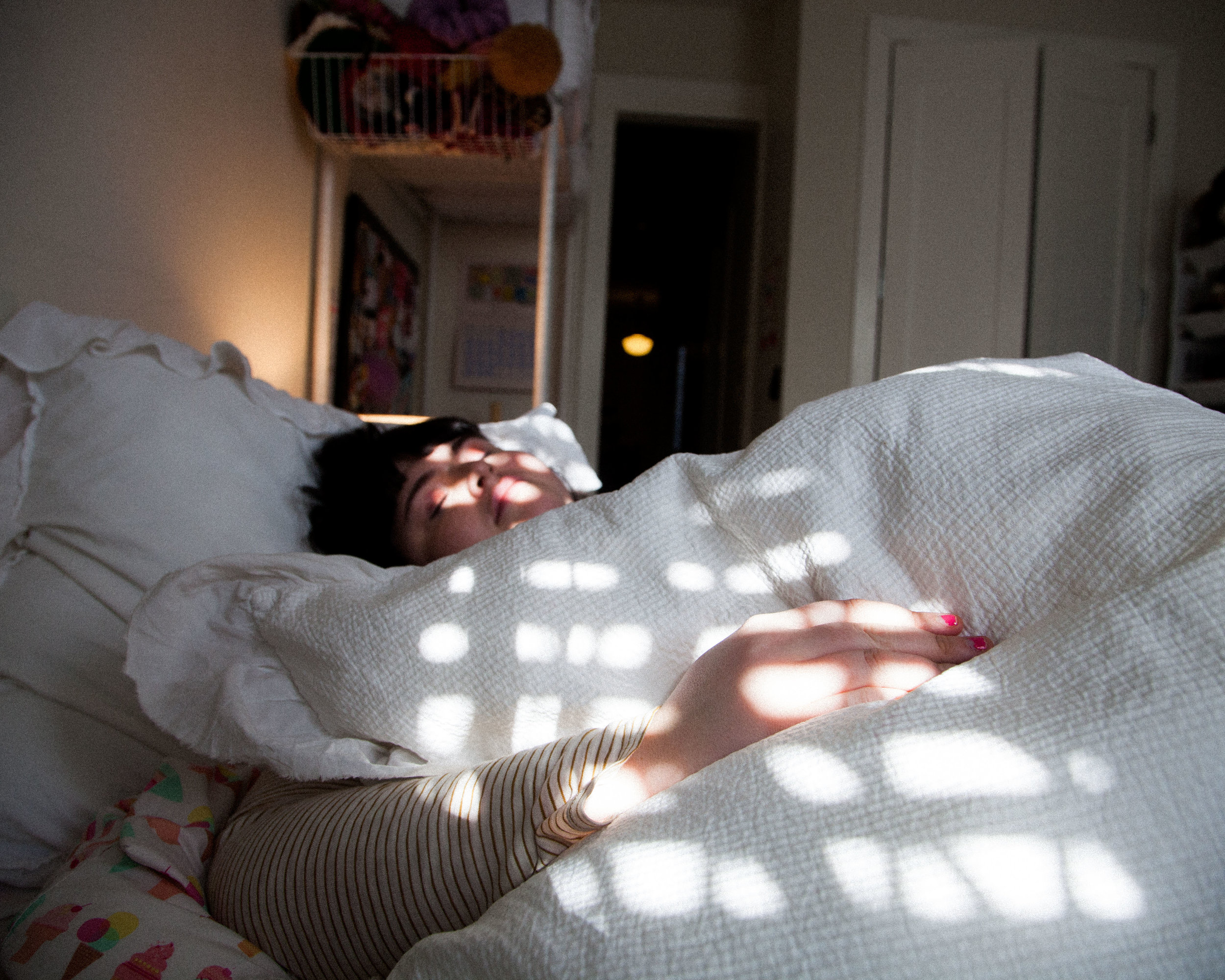 bed3-146.jpg