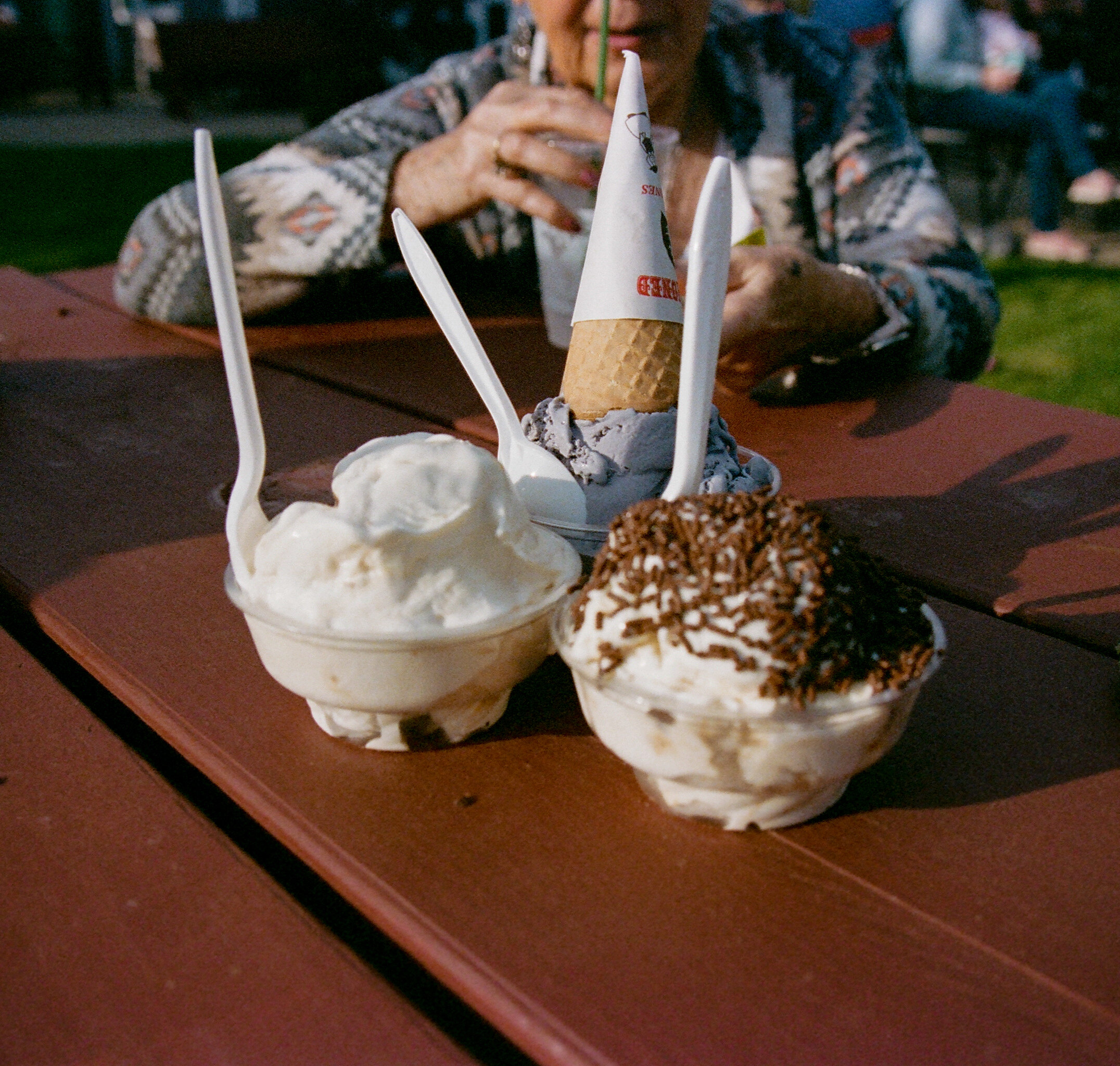 icecreamfilm.jpg