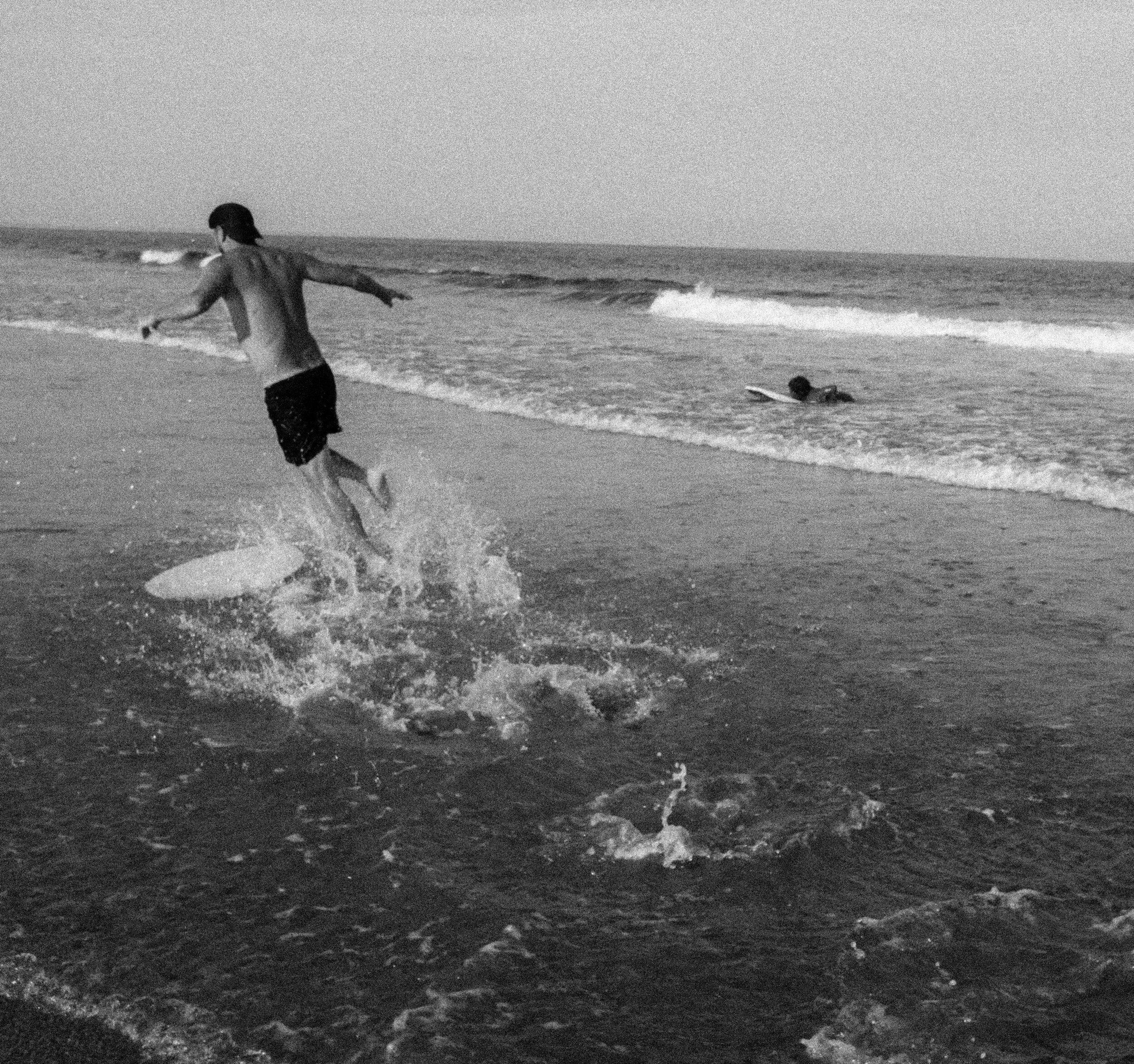 beach-081.jpg