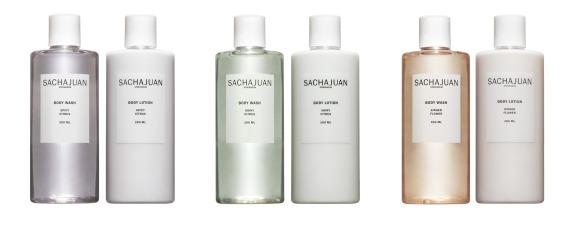 Sachajuan.Bodycare