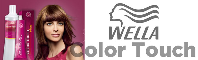 hair-colour-wella-colour-touch-banner.jpg