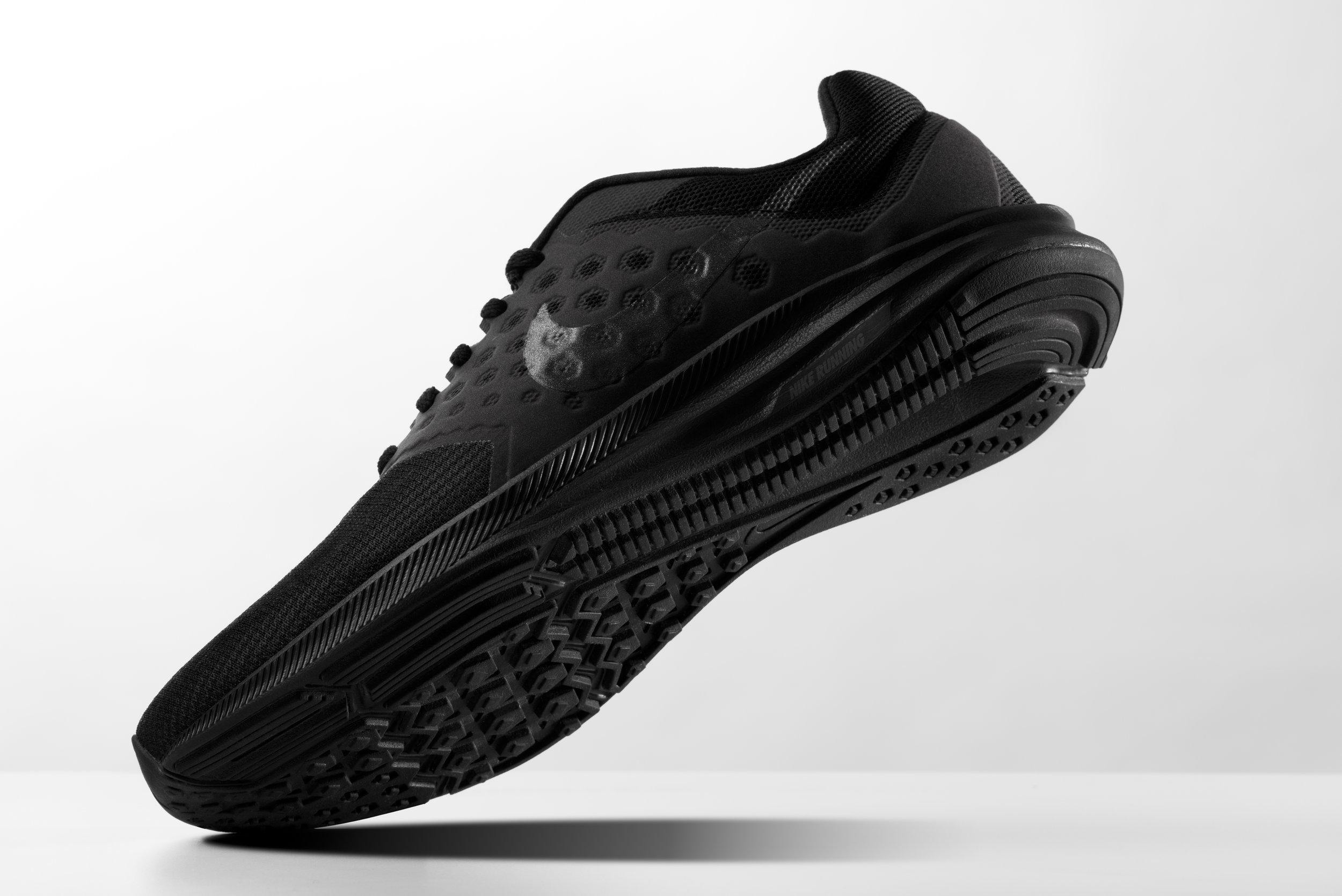 Shoe_2_2018-035-Edit.jpg