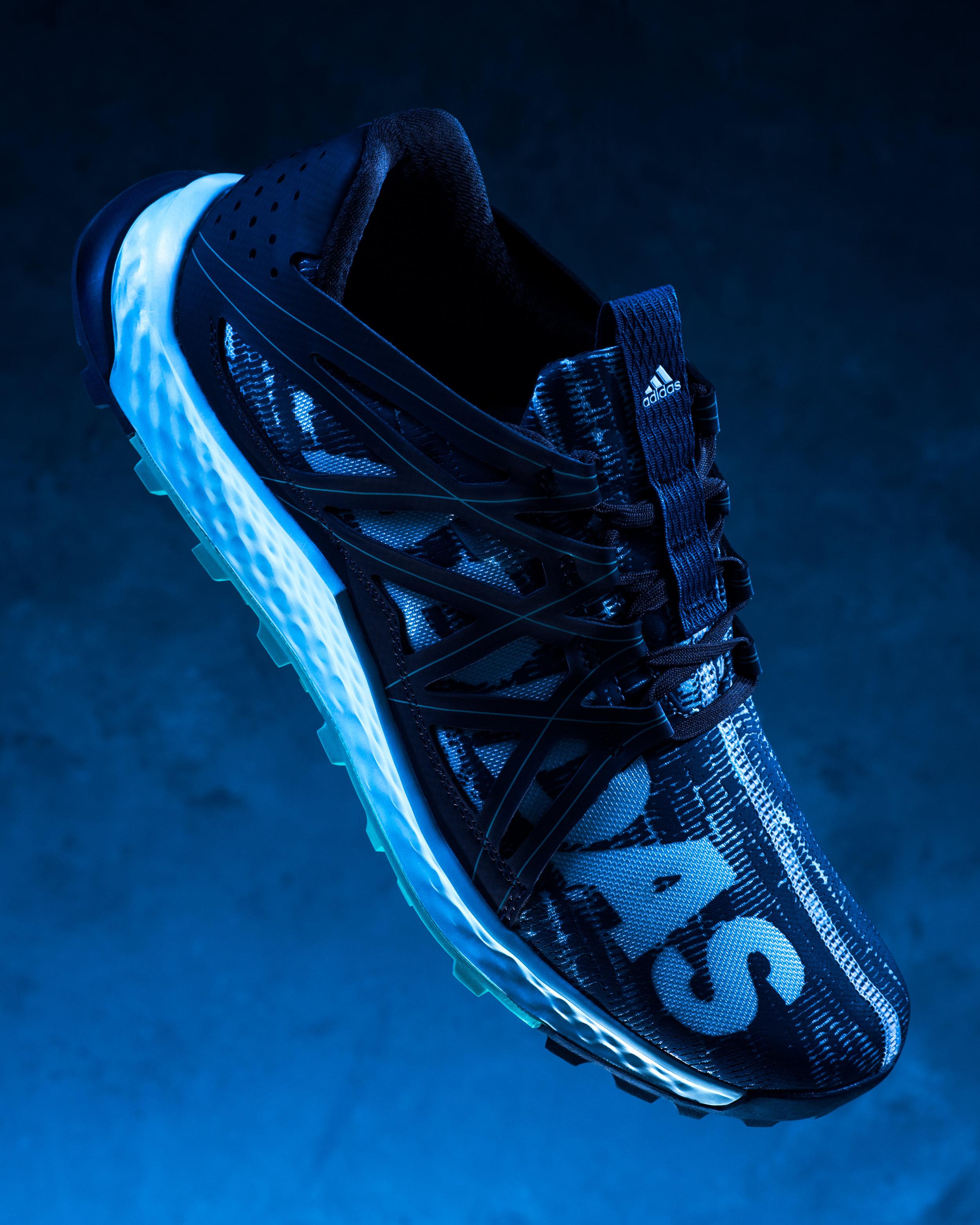 Shoe-228-Edit.jpg