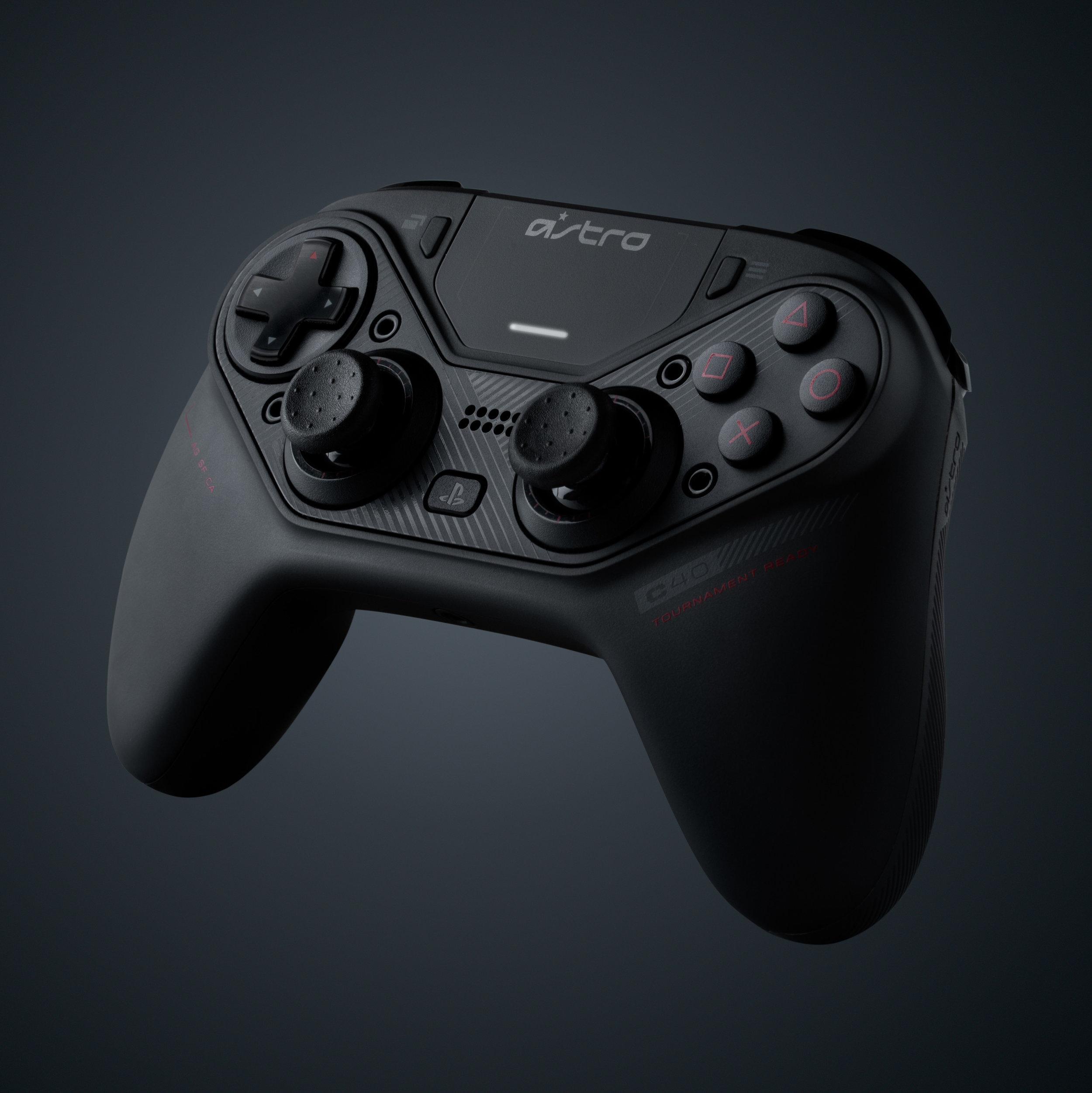Controller-020-Edit.jpg