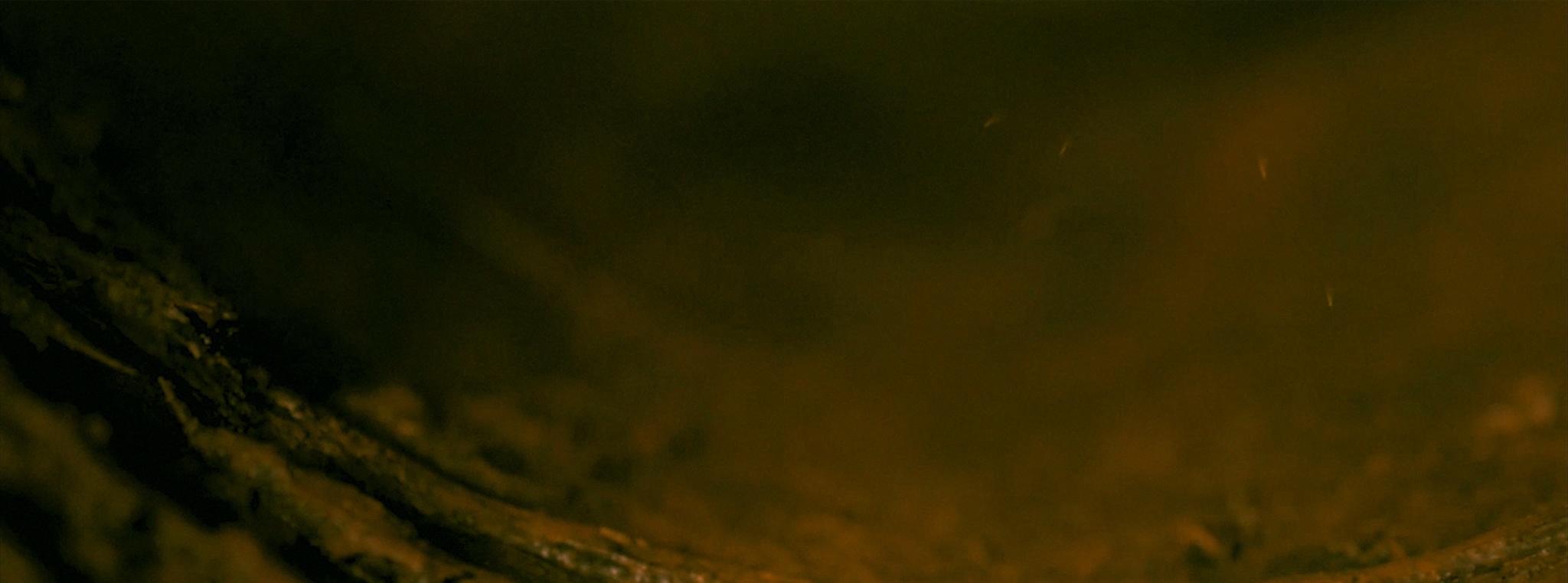 Frame 03.jpg