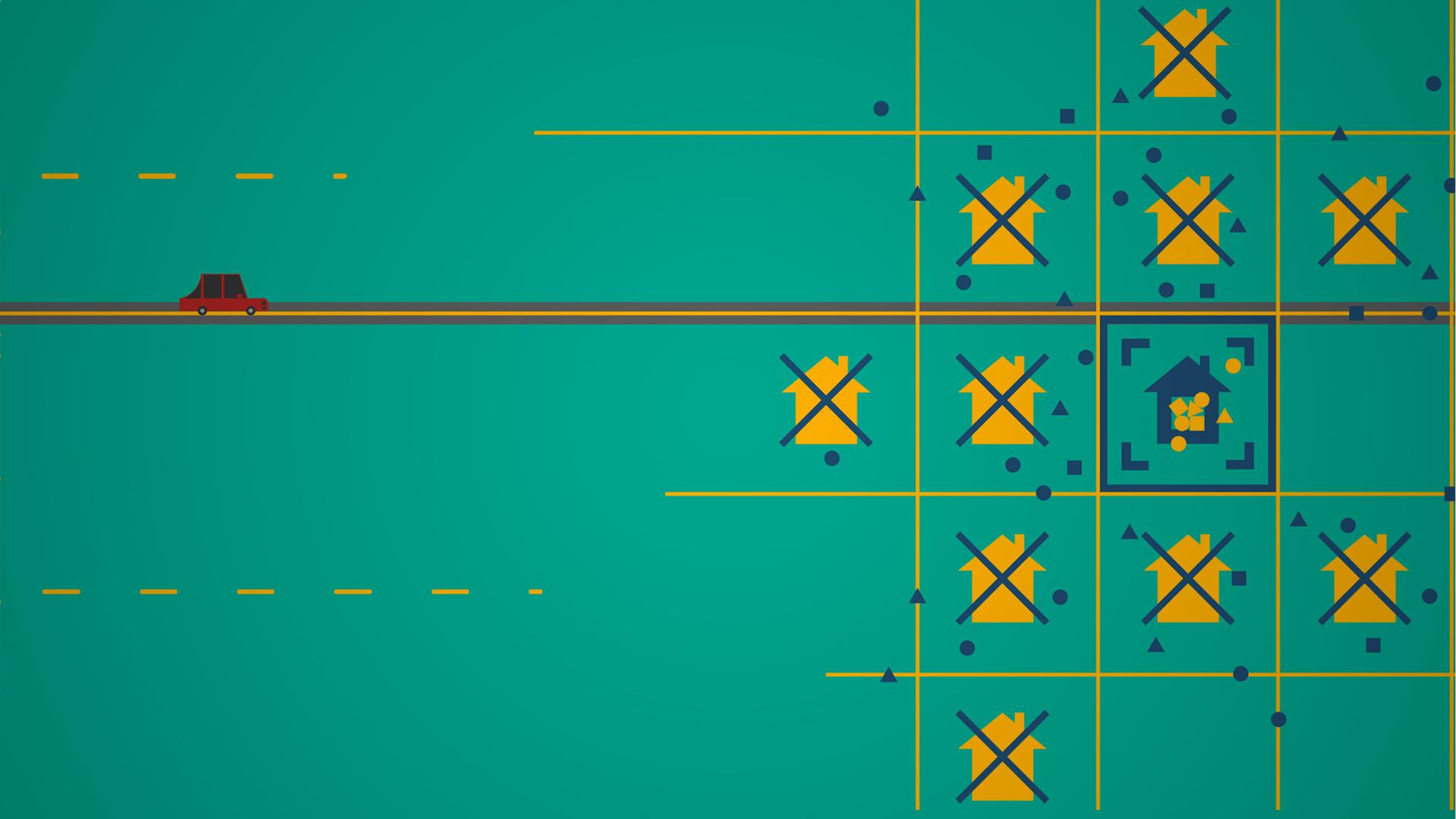 Frame 10.jpg