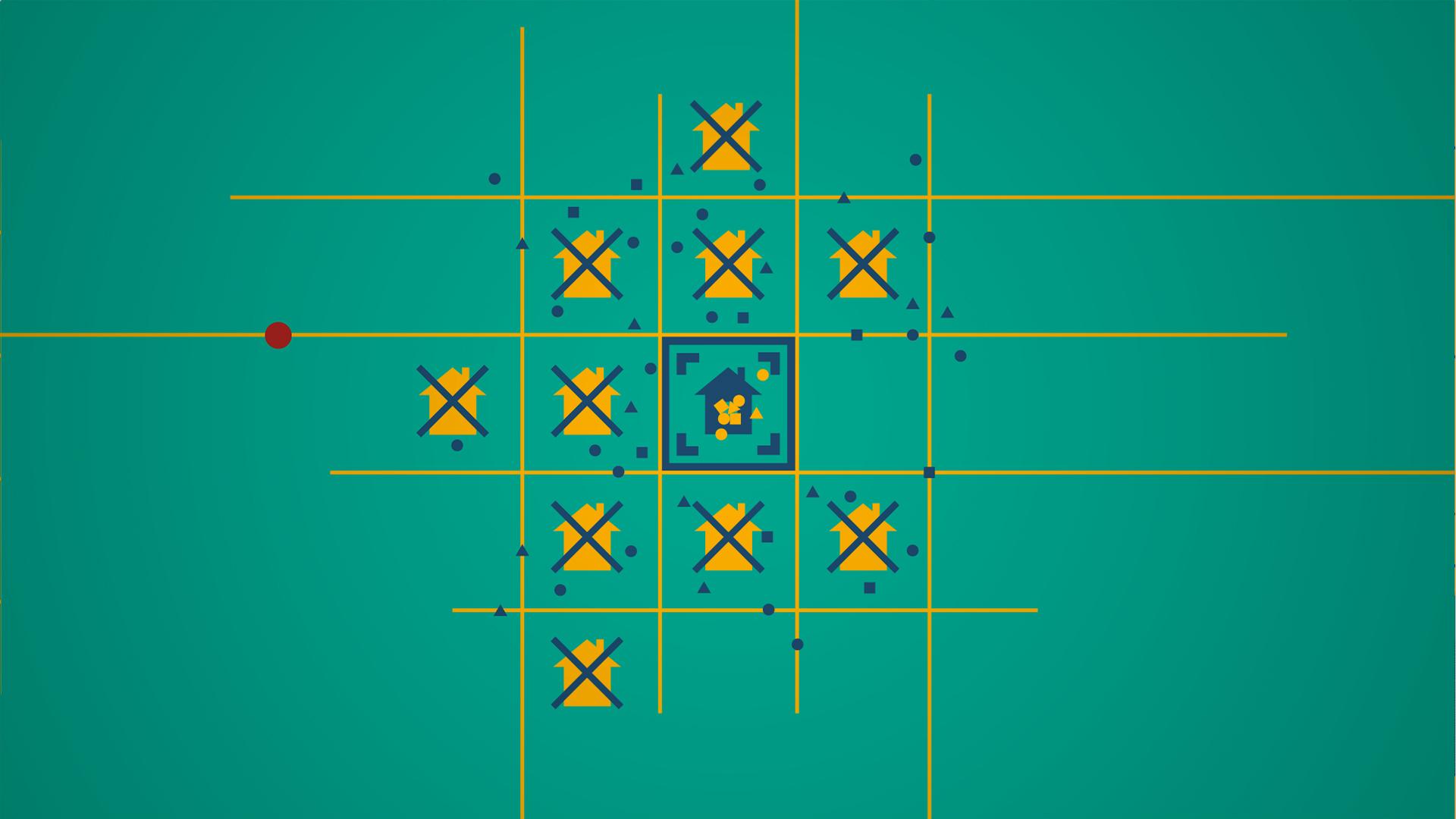 Frame 11.jpg