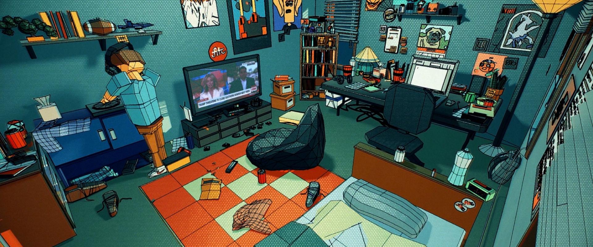 FITC_TORONTO_2019_TITLES_bedroom scene_03.png