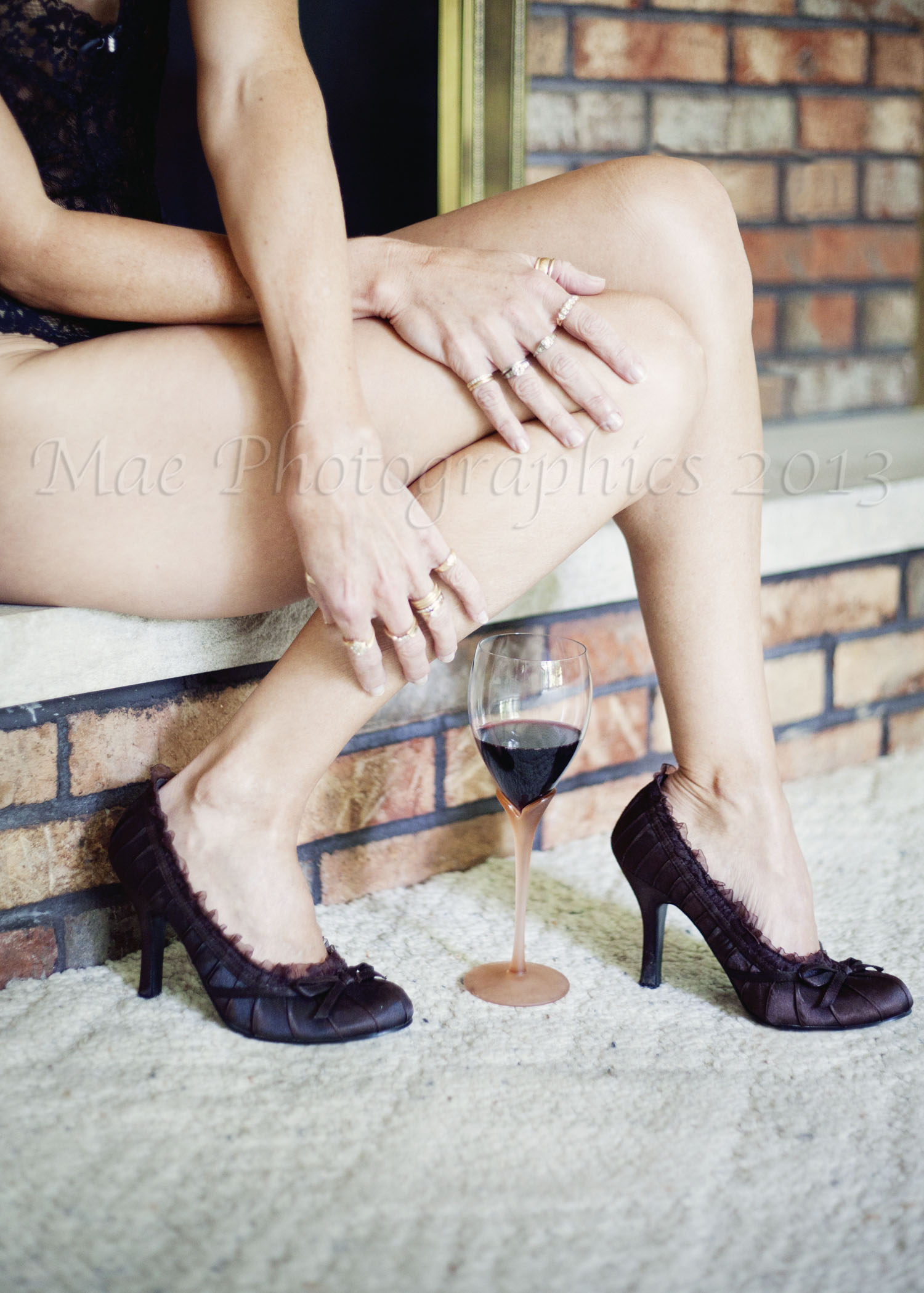 Wine1-fanfile.jpg