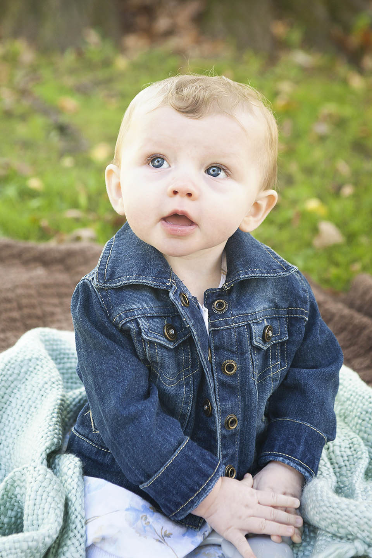 Sophia1-smaller.jpg
