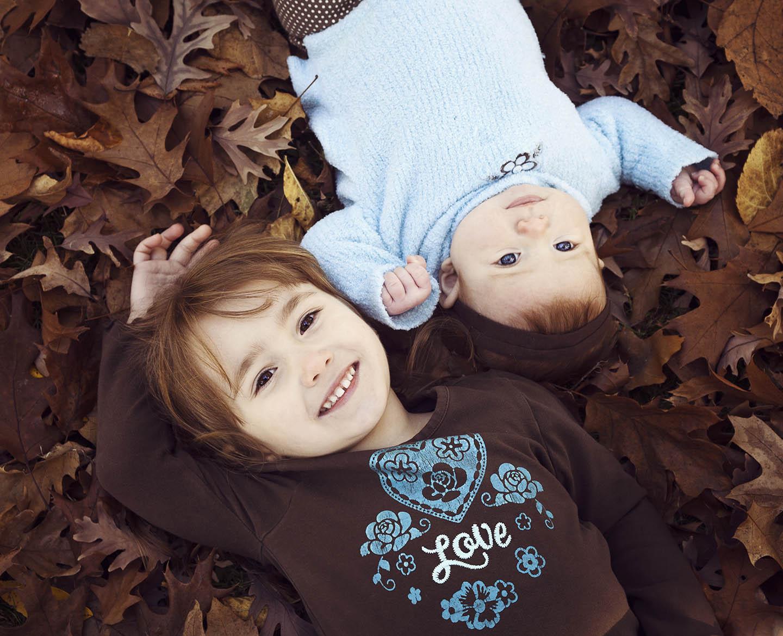 Sisters1-smaller.jpg