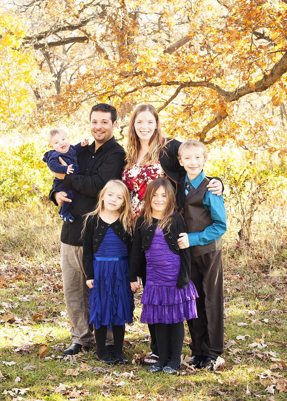 Family3-smaller.jpg