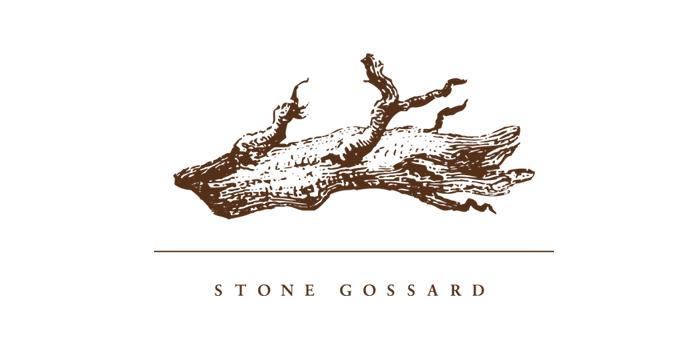 Stone-thumb2.png