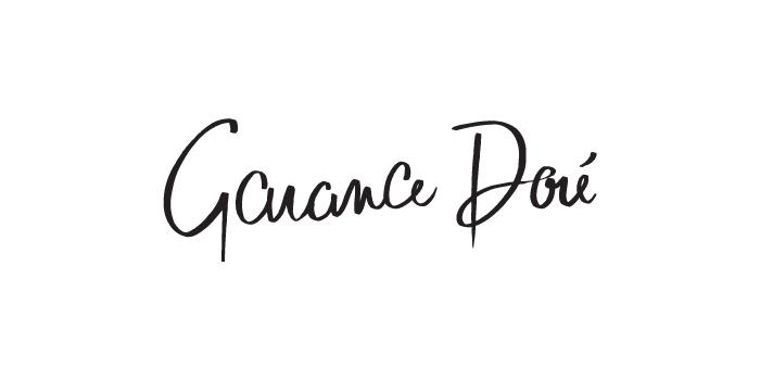 Garancelogo-main.png