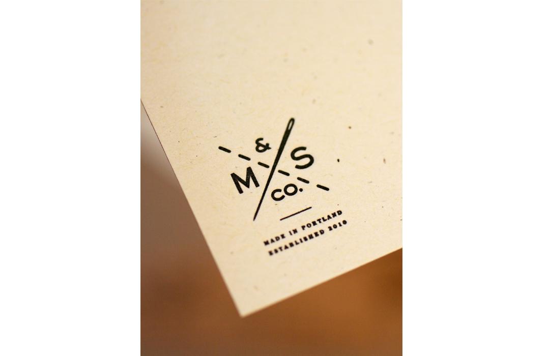 Notecard Crop1075.jpg