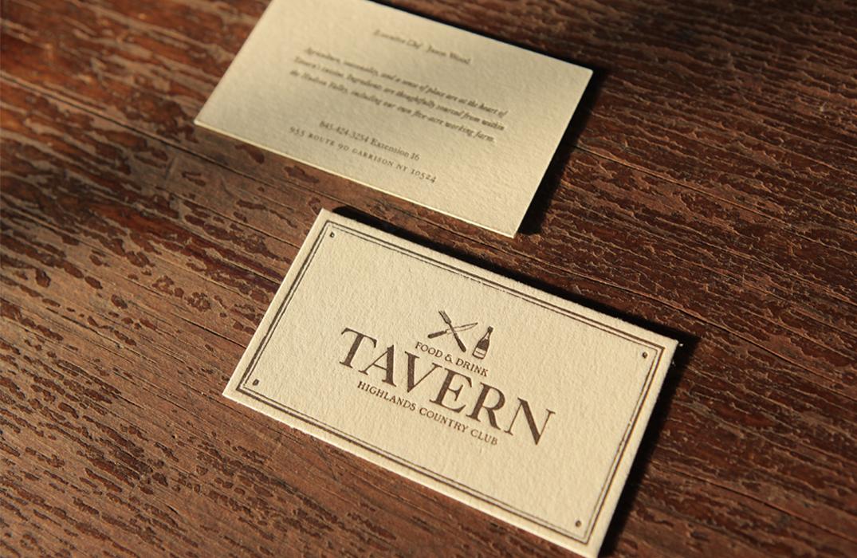 Business Card_1075.jpg