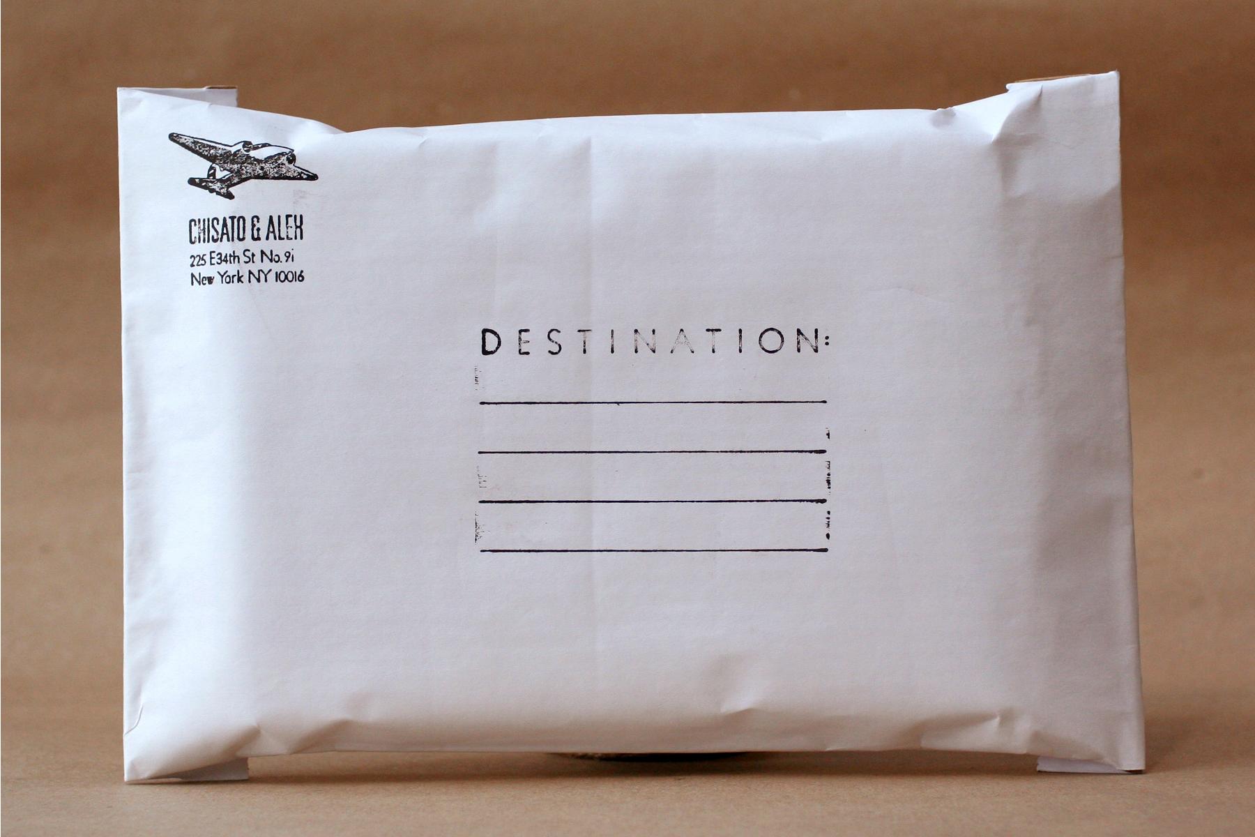 Package1075.jpg