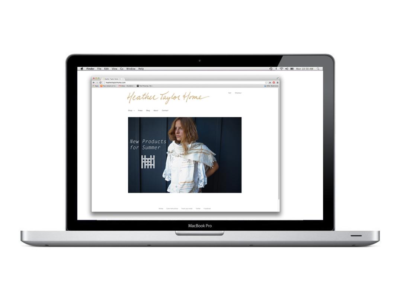 HTH webpage.jpg