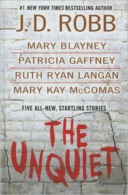 2011-the-unquiet.JPG