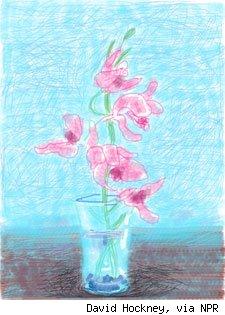 hockneyflowers.jpeg