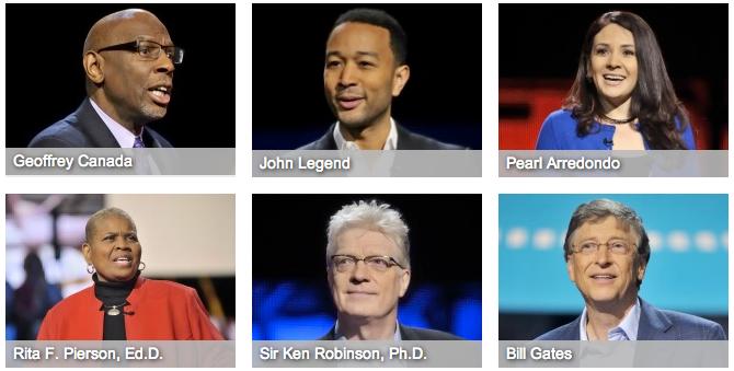 TED_Talks_Education.jpg