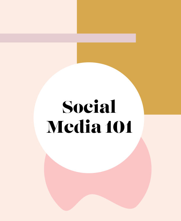 08-SocialMedia101.jpg